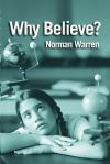 Jacket Image For: Why Believe?