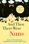 Jacket Image For: And Then There Were Nuns