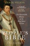Jacket Image For: The People's Bible