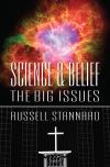 Jacket Image For: Science and Belief