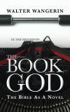 Jacket Image For: Book of God