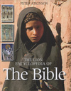 Jacket Image For: The Lion Encyclopedia of the Bible