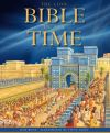 Jacket Image For: The Lion Bible in its Time