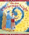 Jacket Image For: On that Christmas Night