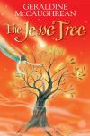 Jacket Image For: The Jesse Tree