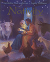 Jacket Image For: The Nativity Story