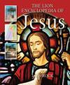 Jacket Image For: The Lion Encyclopedia of Jesus