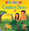 Jacket Image For: Creation Story