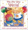 Jacket Image For: You Are Very Special