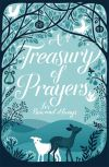 Jacket Image For: A Treasury of Prayers