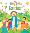 Jacket Image For: Tiny Tots Easter