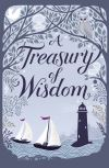 Jacket Image For: A Treasury of Wisdom