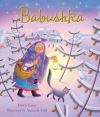Jacket Image For: Babushka