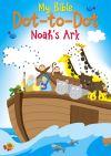 Jacket Image For: Noah's Ark