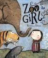 Jacket Image For: Zoo Girl