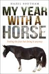 Jacket Image For: My Year With a Horse