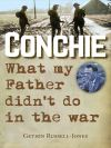 Jacket Image For: Conchie