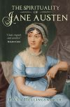Jacket Image For: The Spirituality of Jane Austen