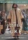 Jacket Image For: The Gospel of Luke