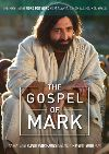 Jacket Image For: The Gospel of Mark