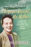 Jacket Image For: A Voyage Around My Mother