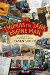Jacket Image For: The Thomas the Tank Engine Man