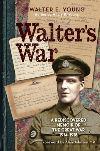 Jacket Image For: Walter's War