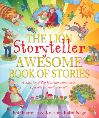 Jacket Image For: The Lion Storyteller Awesome Book of Stories