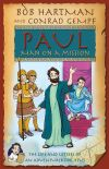 Jacket Image For: Paul, Man on a Mission
