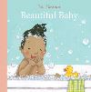 Jacket Image For: Beautiful Baby