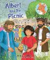 Jacket Image For: Albert and the Picnic