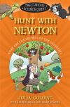 Jacket Image For: Hunt with Newton