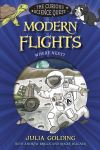 Jacket Image For: Modern Flights
