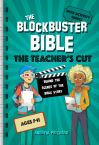 Jacket Image For: The Blockbuster Bible The Teacher's Cut
