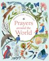 Jacket Image For: Prayers Around the World