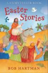 Jacket Image For: Easter Stories