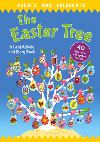 Jacket Image For: Create and celebrate: The Easter Tree