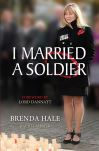Jacket Image For: I Married a Soldier