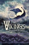 Jacket Image For: The Vikings