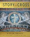 Jacket Image For: The Story of the Cross