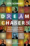 Jacket Image For: Dream Chasers