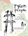 Jacket Image For: Pylon People