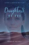 Jacket Image For: Daughters of Eve