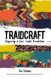Jacket Image For: Traidcraft