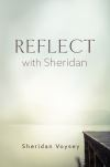 Jacket Image For: Reflect with Sheridan