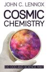 Jacket Image For: Cosmic Chemistry