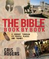 Jacket Image For: The Bible Book By Book