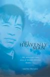 Jacket Image For: The Heavenly Man