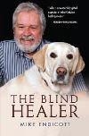 Jacket Image For: The Blind Healer