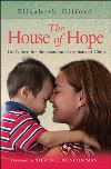 Jacket Image For: The House of Hope